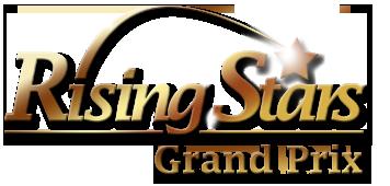 Risingstars-Grandprix