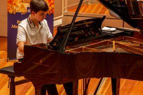 Philharmonie-7411