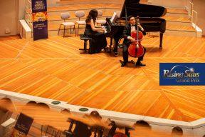 Philharmonie-7437 Logo