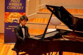 Philharmonie-7452